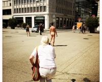 Naked-Dancewalk-IMG_2023