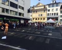 Naked-Dancewalk-IMG_2089