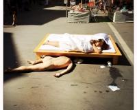 Naked-Dancewalk-IMG_2207