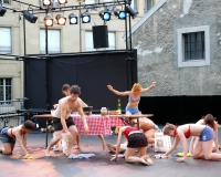 live&dance310