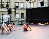 live&dance321