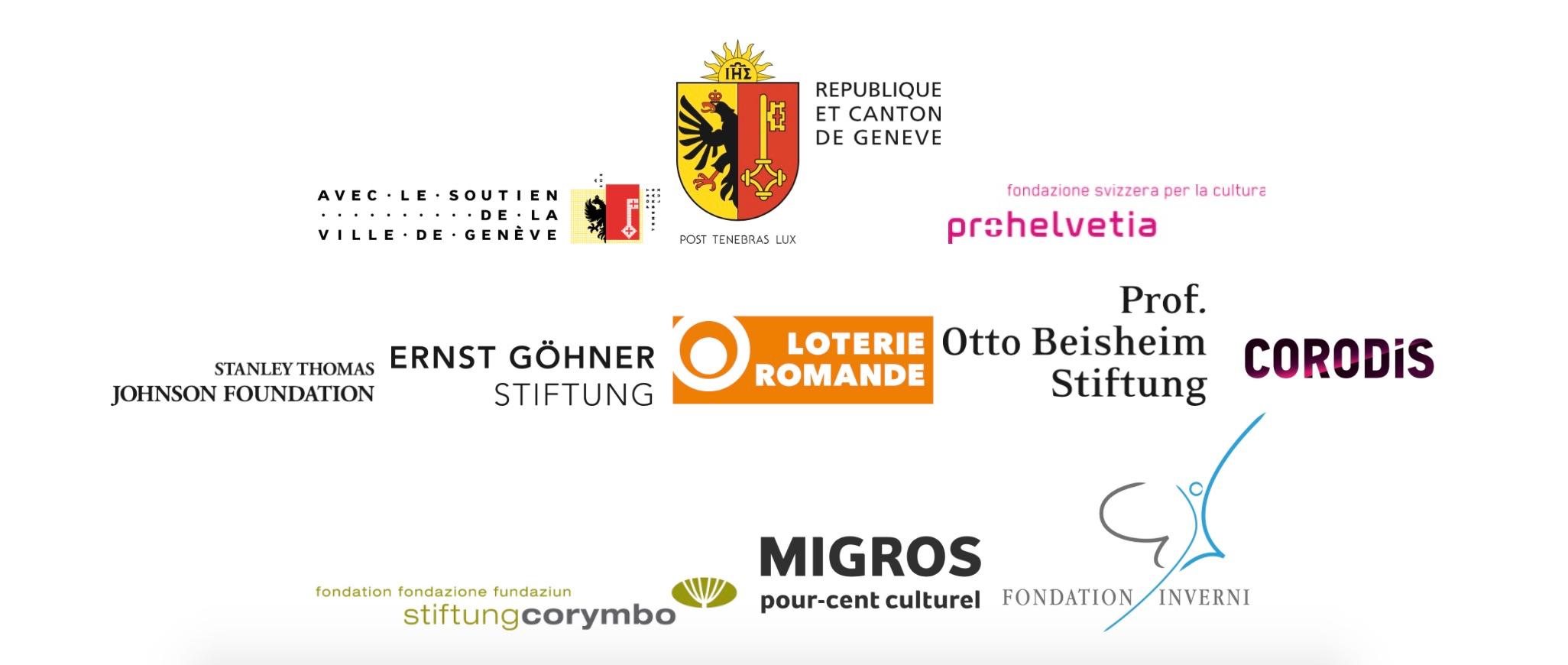 Montage-Logos - 1